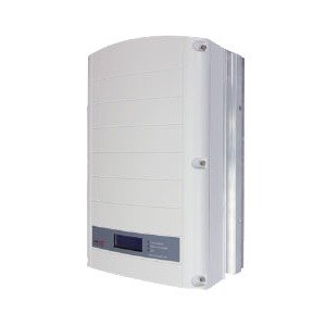 Inwerter do paneli fotowoltaicznych SolarEdge