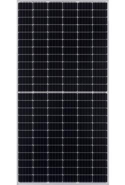 Panel fotowoltaiczny Sharp NU-JB395