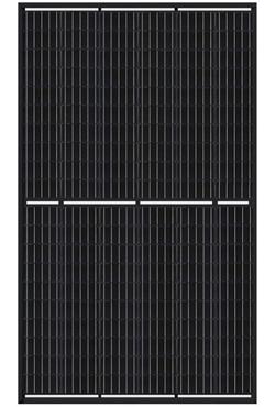 Panele fotowoltaiczne Sharp NU-JC320B