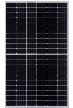 Panele fotowoltaiczne Sharp NU-JC330