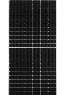 Panele fotowoltaiczne Sharp NY-JD440